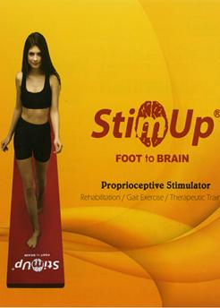 stimup